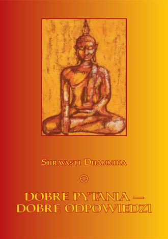 DPDO cover 330 Fundacja Theravady w Polsce