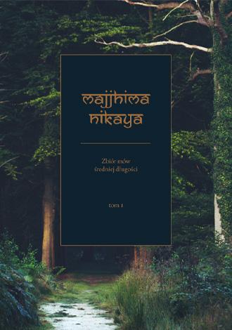 MN cover 330 Fundacja Theravady w Polsce