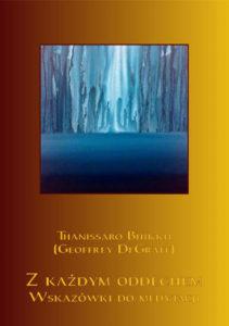 ZKO cover 330 Fundacja Theravady w Polsce