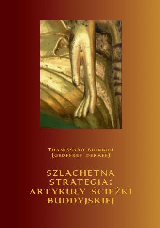 Szlachetna strategia